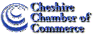 Cheshire Chamber of Commerce