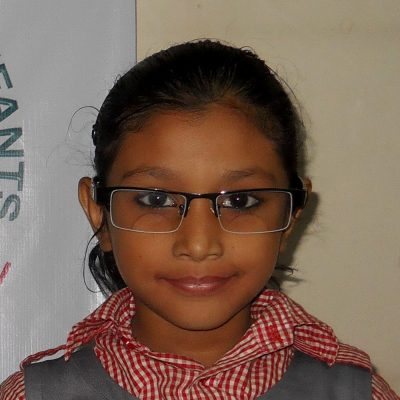 Give Eyeglasses in Bangladesh, India or Nepal