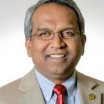 DCI Executive Director and Founder Dr. Ehsan Hoque will address at the 12th Executive Committee Meeting of The All European Bangladesh Association (AEBA) on Saturday, February 24, 2018.